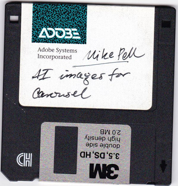 pell_demo_floppy_1990