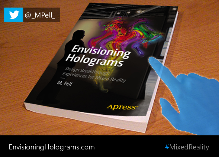 Envisioning_Holograms_MPell_book