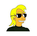 mpell_simpsons