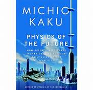 physicsofthefuture