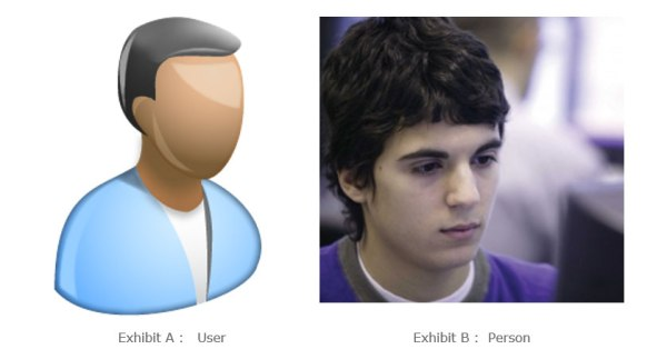user_vs_person