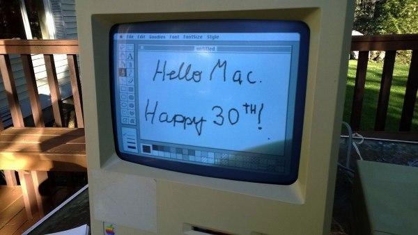 happybdaymac