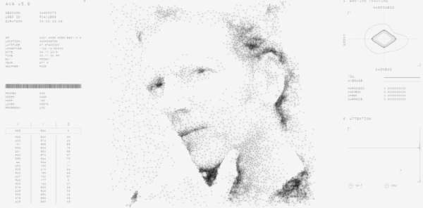 M. Pell