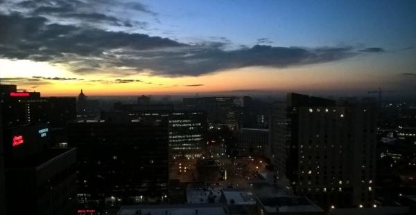 Denver_02