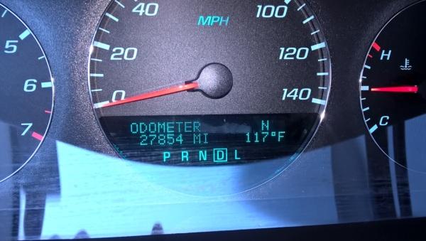 Scottsdale117