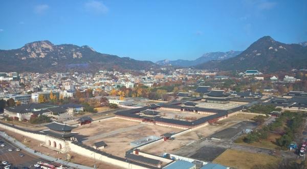 Seoul_01