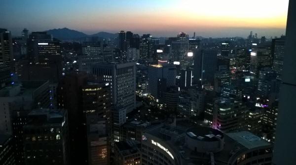 Seoul_02