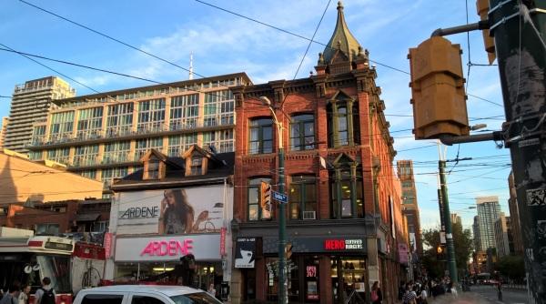 Toronto_02