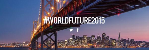 WorldFuture2015
