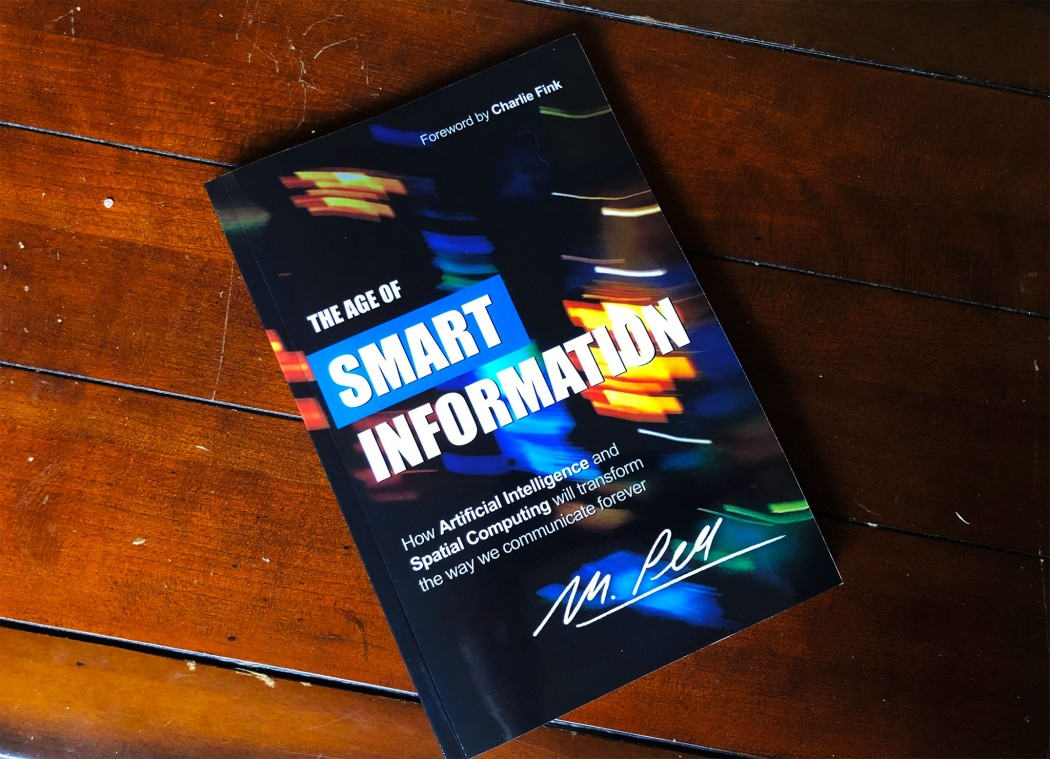 MPell_TheAgeOfSmartInformation_cover_print_test